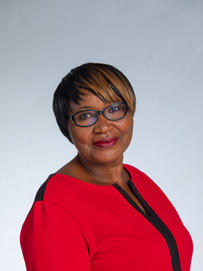 Grace Kambeu