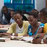 Maarifa Education