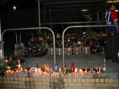 candles-at-the-clubrooms.jpg