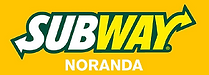 Subway_Noranda_Image1.png