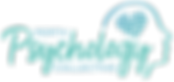 PPC_logo_AW_logo colour.png