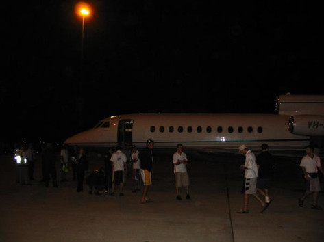 arriving-home-on-uncle-kerry-s-jet.jpg