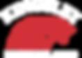 kingsley-logo-4.png