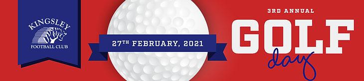 Site Banner_Golf.jpg