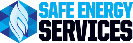Safe-Energy-Services-logo.png