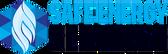 Safe-Energy-Services-logo.png