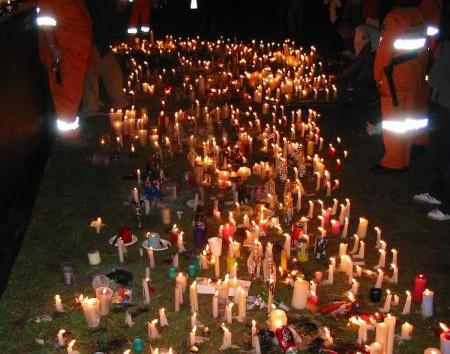 candles-at-the-vigil.jpg