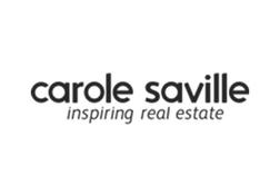 http://saville.eview.com.au