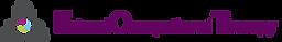 LogoColorNoText-Long.png