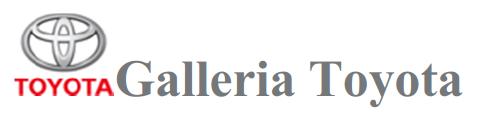 Galleria_Toyota.png