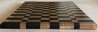 IMG_6371 Dessous de plat en bois GILBERT