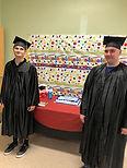 John and David's graduation 2019.jpg