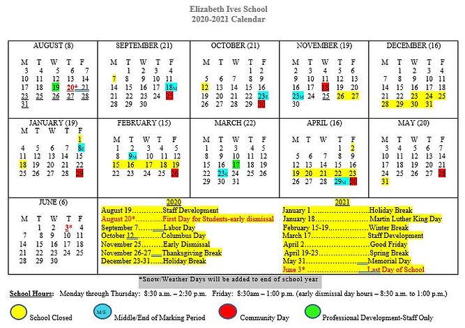 Ives 2020-2021 Calendar.JPG