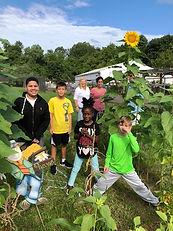 Kids' Garden 2.jpg