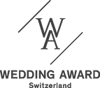 WAS_Logo_400.png