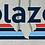 Thumbnail: CLOSEOUT BLAZE HOODIE