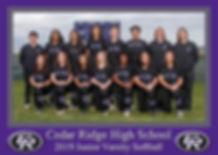 JV Team pic.jpg