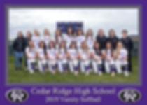 Varsity team pic.jpg