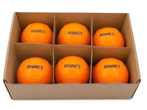 "BOWNET BALLAST 9"" BALLS"