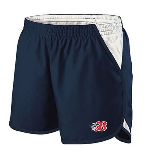 Blaze Training Short