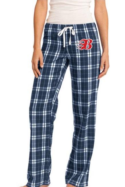 BLAZE Pajama Pants