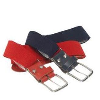 Softball Belt
