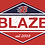 Thumbnail: BLAZE DIAMOND T-SHIRT