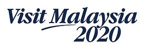 visit malaysia.jpg
