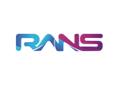 SPONSORS_2021_web-23.png
