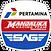 LOGO_MANDALIKA_2021.png