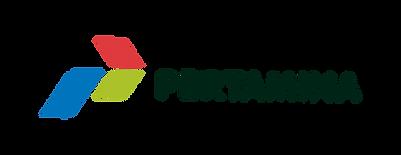 2021 SAG Team Logos-05.png