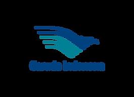 SPONSORS_2021_web-32.png
