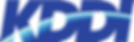 KDDI_Logo.svg.png