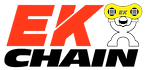 ekchain logo.png