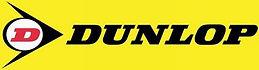 Logo_Dunlop.jpg