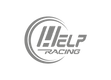 SPONSORS_2021_web_22022021_ok-38.png