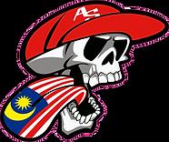 shah logo.png