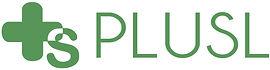 plusl logo.jpg