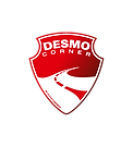 2021 SAG Team Logos-07.png