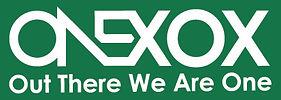 oneoxo logo.jpg