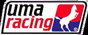 uma racing.png