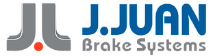 jjuan logo.png