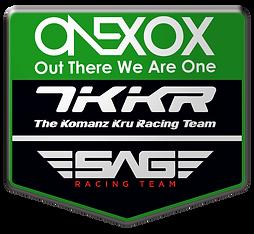 ONEXOX TKKR SAG 3d.png