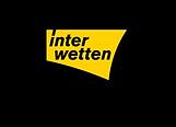 SPONSORS_2021_web_22022021_ok_interwette