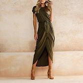 btq pinterest olive wrap dress.jpg