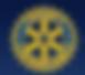 LA5 Rotary Club.webp