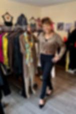 btq fall maureen leopard jacket_edited.j