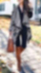 btq pinterest black and white jacket_edi