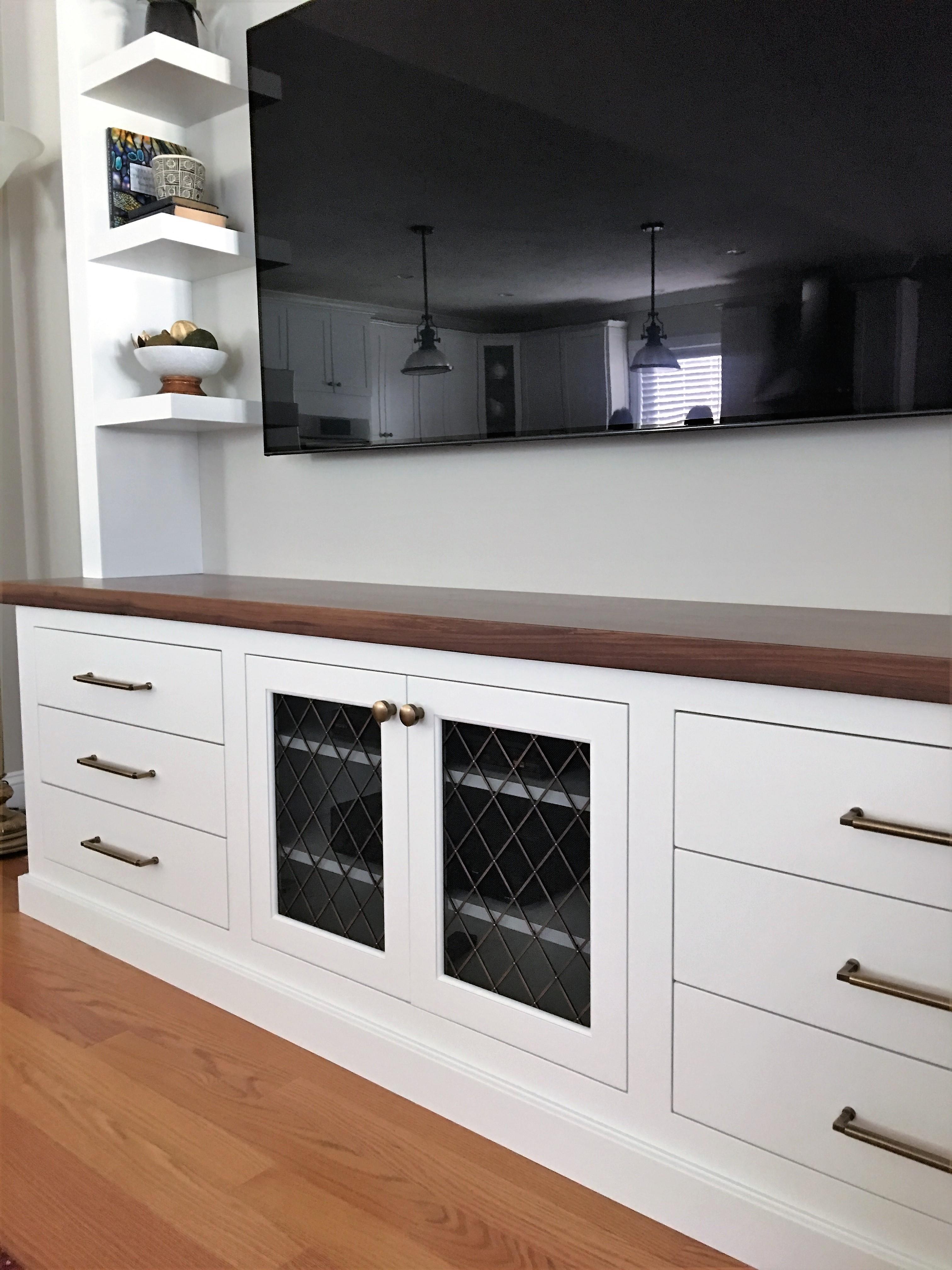 vivian robins tv cabinet 2 (2)