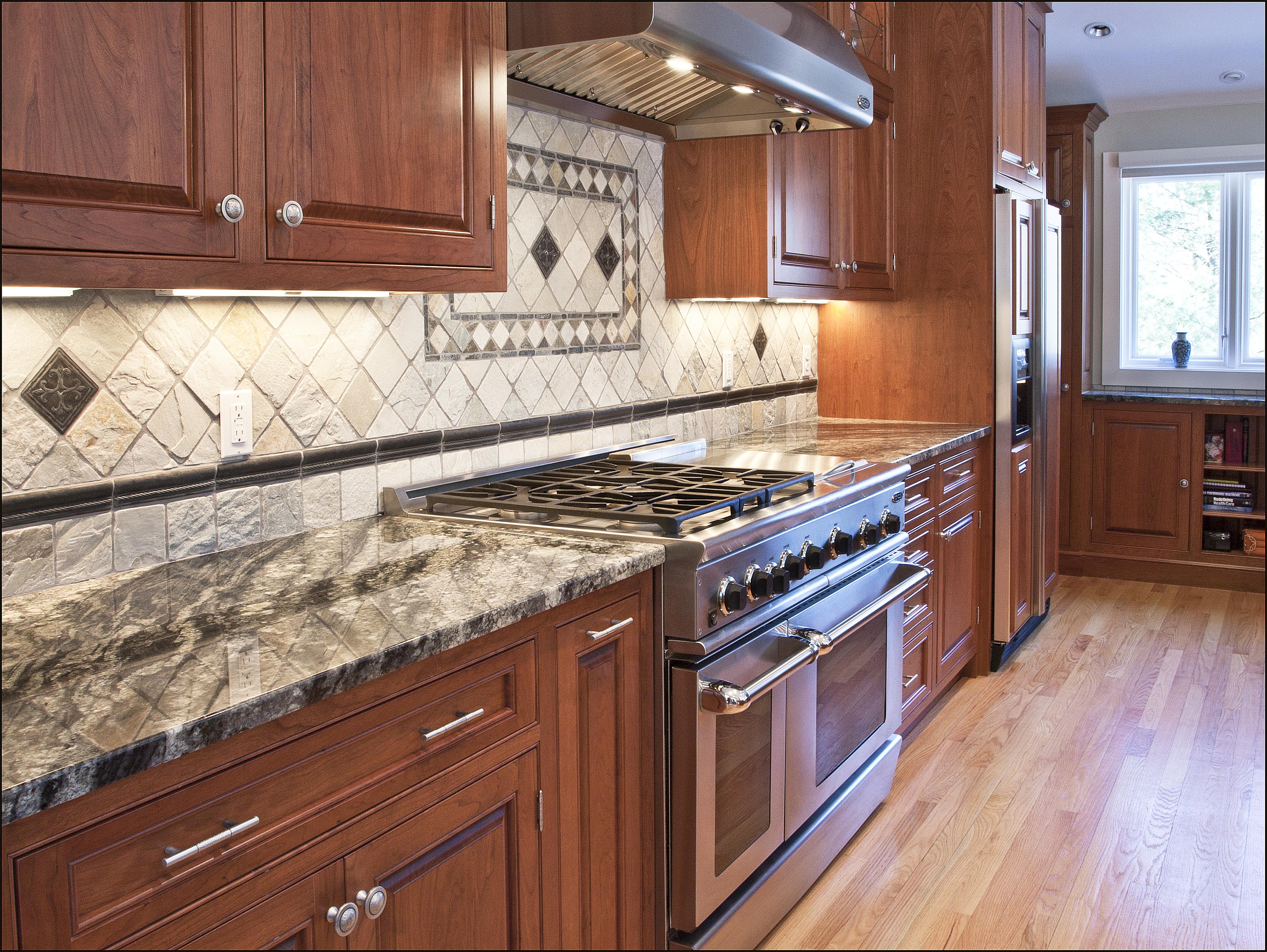 Custom Kitchens Custom Cabinets Cronin Cabinets Charlton Ma